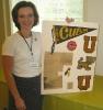 Anniversary Coordinator - Kellye-Crockett Bunch