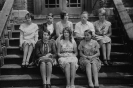 Sophomore Class of 1930