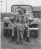 Lillian & J.R. Keene 1-26-1935