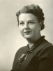 Lillian Keene - Admissions Advisor