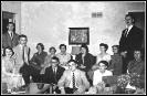 Thespians - Class 1955