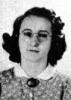 Ireene Powell - class 1942