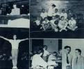 Random Shots from 1951