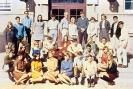 Class of 1969  -Time Warp