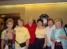 Ladies Class of 1960  - 42 years later