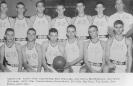 1963 Cubs