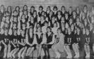 1966 Pep Squad