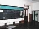 KGarten Main Room 2