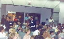 1990 Reunion_69