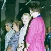 1990 Reunion_92