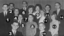Class of 1947_001