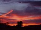 Memories of Northern Arizona